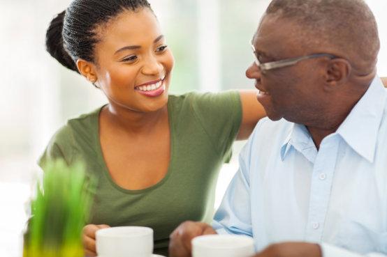 Choosing the Right Senior Care Agency